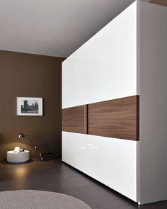 trendy bedroom furniture layout sliding doors furniture design sliding doors furniture layout bed in corner
