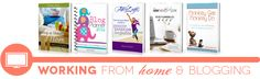 Ultimate Homemaking Bundle - Blessed Learners - Our Journey of Learning