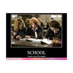 Harry PotterCelebrity Pictures, Lol Celebs and Funny Actor and Actress... ❤ liked on Polyvore featuring harry potter, funny, harry potter stuff, pictures, quotes, phrase, saying and text