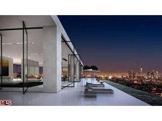 6250 Hollywood Boulevard, Los Angeles CA - charlessellsla.com