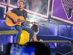 One Direction Performing at the Saitama Super Arena , Tokyo Japan 27.02.2015