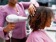 Does Your Hair Need An Intervention: A 5 Step Rehab For Damaged Hair Blow Dry Natural Hair, Natural Hair Care Tips, Natural Hair Journey, Natural Hair Styles, Natural Hair Moisturizer, Vida Natural, Pelo Afro, Black Hair Care, Hair Regimen