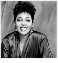 Anita Baker is an American R/soul jazz singer-songwriter. To date, Baker has won eight Grammy Awards, and has four platinum albums and two gold albums to her credit.