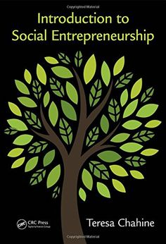 Introduction to Social Entrepreneurship by Teresa Chahine