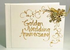 19 Best Golden Wedding Anniversary Party Decorations Images Gold