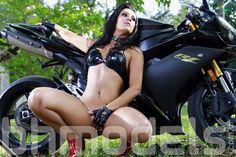 Nicoly Backer | (31)8300-2664
