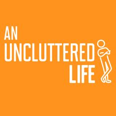 An Uncluttered Life Podcast ~ Good points about Living with an Introvert in an Extrovert World!