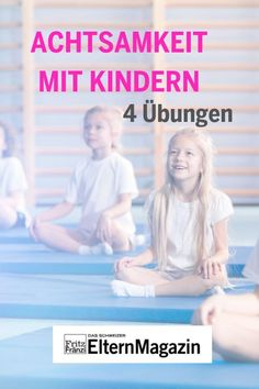 vier-ubungen-fur-achtsamkeit-mit-kindern/ delivers online tools that help you to stay in control of your personal information and protect your online privacy. Baby Co, Baby Kids, Yoga Sequences, Yoga Poses, Yoga Flow, Yoga Meditation, Thinner Thighs, Yoga For Kids, Children Exercise