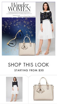 """OwnTheLooks 17"" by soofficial87 ❤ liked on Polyvore featuring ownthelooks"