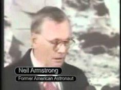 Bill Cooper's Last prediction,,,intended destruction of Bill of Rights