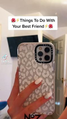 Things To Do At A Sleepover, Fun Sleepover Ideas, Sleepover Activities, Crazy Things To Do With Friends, Things To Do When Bored, Best Friends Whenever, Love My Best Friend, Best Friends Funny, Best Friend Goals