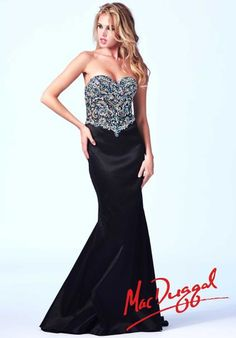 Cassandra Stone 81918A at Prom Dress Shop