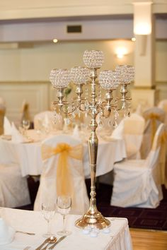 Fab Civil Ceremony, Chandelier, Ceiling Lights, Table Decorations, Home Decor, Registry Office Wedding, Ceiling Lamps, Chandeliers, Interior Design