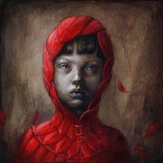 Illustrations by Beatriz Martin Vidal