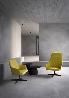 The Axel Collection is a soft seating collection with a solution for almost every activity; active seating or lounging. Axel is the solution to any interior design project. Sofas, Armchairs, Soft Seating, Timber Flooring, Floor Finishes, Interior Inspiration, Upholstery, Lounge, Interior Design
