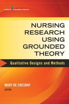 Grounded theory is a qualitative research approach used to develop theory about a phenomenon that is rooted in observation of empirical data. In this book, experienced scholars of grounded theory discuss the theoretical rationale for using this design, describe its components, and delineate a plan to use grounded theory methodology.
