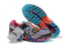 http://www.nikejordanclub.com/asics-gel-noosa-tri-8-purple-pink-for-women.html ASICS GEL NOOSA TRI 8 PURPLE PINK FOR WOMEN Only $85.00 , Free Shipping!