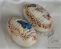Очень красивые пасхальные яйца (16) (563x448, 159Kb)