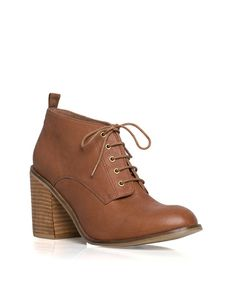 Kendel by Stylemint.com, $69.99