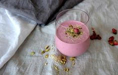 persian love smoothie copy