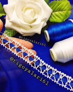 Embroidery, Sewing, Instagram, Syria, Tejidos, Needlepoint, Dressmaking, Couture, Stitching