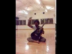 ARUNO   Bibhushano Pushpe Ballet Shoes, Dance Shoes, Facebook, Ballet Flats, Dancing Shoes, Ballet Heels, Pointe Shoes, Dancing Girls, Ballet Shoe