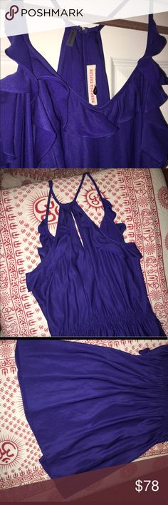 REBECCA TAYLOR REBECCA TAYLOR - SLEEVELESS MATELASSE DRESS (CHALK ...