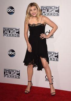 Wimpy Kid, Chloe Grace Moretz, Celebs, Celebrities, Beautiful Legs, American Actress, Jolene Blalock, Sexy Women, Actresses