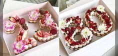 Adi Klinghofer est une jeune pâtissière qui cartonne sur Instagram avec ses gâteaux d'anniversaire personnalisés à l'âge de la personne. Vous cherchez un gâteau original et surprenant pour fêter l'anniversaire d'un ami ? Aujourd'hui, on vous présente le travail culinaire d'Adi Klinghofer. Originaire d'Israël, cette jeune pâtissière conçoitdes gâteaux d'anniversairesurprenants et personnalisés en fonction de […]