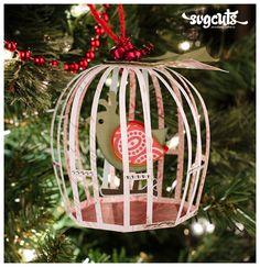 christmas-ornaments-svg_05_lrg.jpg (600×618)