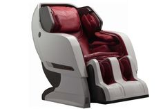 Infinity Massage Chair Reviews