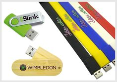 The School's Guide to Buying Personalised USB Flash Drives