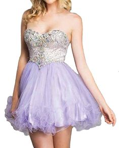 Looking for Meier Women's Strapless Rhinestone Sweet 16 Homecoming Prom Short Tulle Dress ? Check out our picks for the Meier Women's Strapless Rhinestone Sweet 16 Homecoming Prom Short Tulle Dress from the popular stores - all in one. Beaded Prom Dress, Lace Bridesmaid Dresses, Prom Party Dresses, Tulle Dress, Strapless Dress Formal, Ball Gowns Evening, Lace Ball Gowns, Junior Dresses, Fit Flare Dress