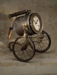 Image result for wackiest steam punk