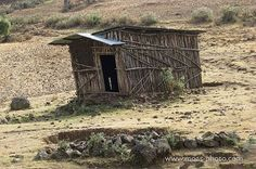 Ronnie Moas Photography   Inequality. This is a home for five in Ethiopia. Two billion people in the world still living on less than $3 a day. #Ethiopia #Travel #Poverty #SocialJustice #Equality #HumanRights
