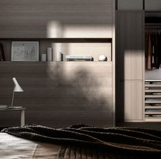 rob-mills_north-road_melbourne-architects_interior-designers-melbourne_004.jpg
