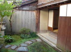 金沢散歩(11)  ひがし茶屋街   石川県 旅館 ホテル 心に残る旅の宿 - 楽天ブログ
