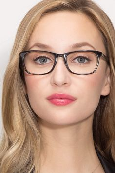 6870206315b 18 Best Eyeglasses images