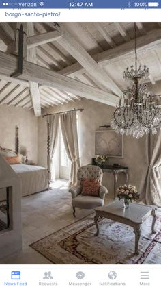 country french bedrooms. what a wonderful french bedroom retreat French Country Bedroom Refresh  country bedrooms Bedrooms