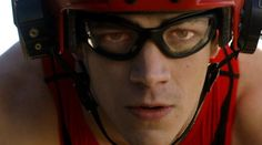 The Flash | Look at that Serious Face!!