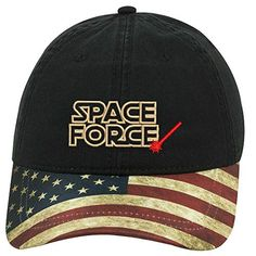 c81fe5a068198f Sew Very Southern Space Force - Trump Hat 2020 Sew Very S... https