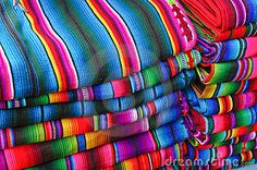 The colors of MEXICO <3
