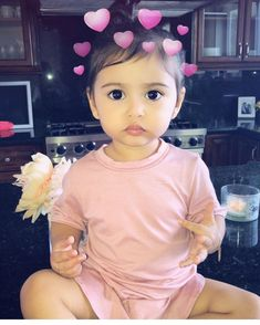 Hi, my name is Elle and I'm 3 years old! Please Support Childrenboost Cute Family, Family Goals, Family Kids, Cutest Babies Ever, Cute Babies, Beautiful Children, Beautiful Babies, Ace Family Wallpaper, Cute Kids Photography