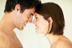 #Sessualità: quando e come riprendere i rapporti #sessuali dopo il parto
