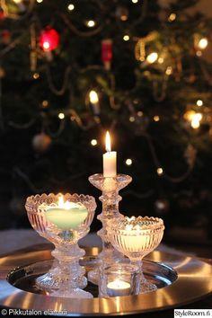 joulu,joulukoti,olohuone