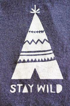 Cute DIY Freezer Paper Tshirt Stencil Free Printable
