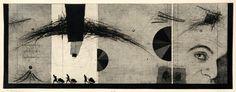 Vasil Kolev Abstract, Illustration, Artwork, Summary, Work Of Art, Auguste Rodin Artwork, Artworks, Illustrations, Illustrators