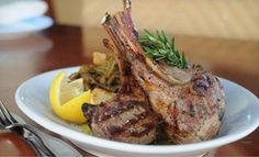 Groupon - Greek Cuisine at Taverna Kyma (Half Off). Four Options Available. in Boca Raton. Groupon deal price: $25.00