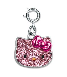 Shop CHARM IT! - Hello Kitty Pink Glitter, (http://www.shopcharm-it.com/charms/hello-kitty-charms/hello-kitty-pink-glitter-charm/)