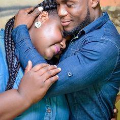 Naija sichere Dating-Website
